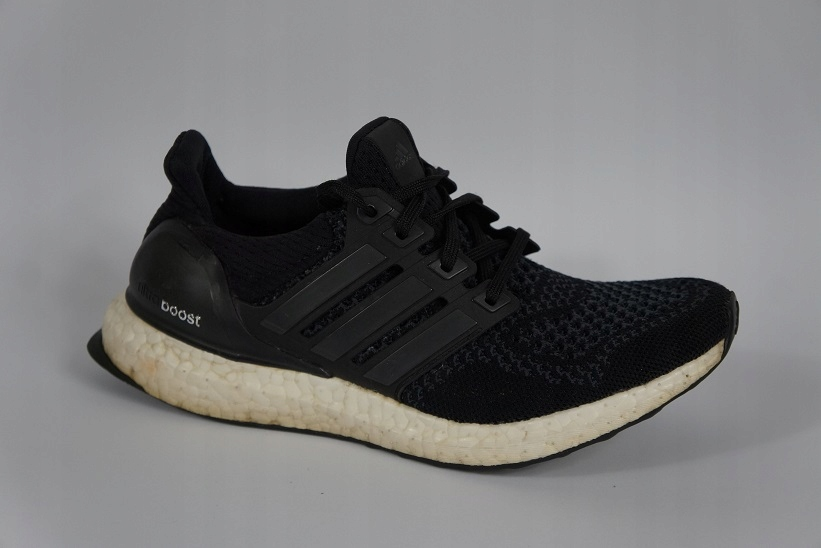 brand new c97bb ec99e Buty ADIDAS ULTRA BOOST FR 36 23