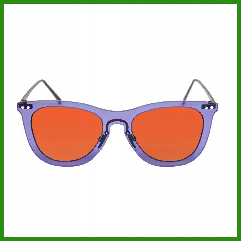 9567ed24fcfb Ocean Sunglasses - GENOVA - 7626360496 - oficjalne archiwum allegro
