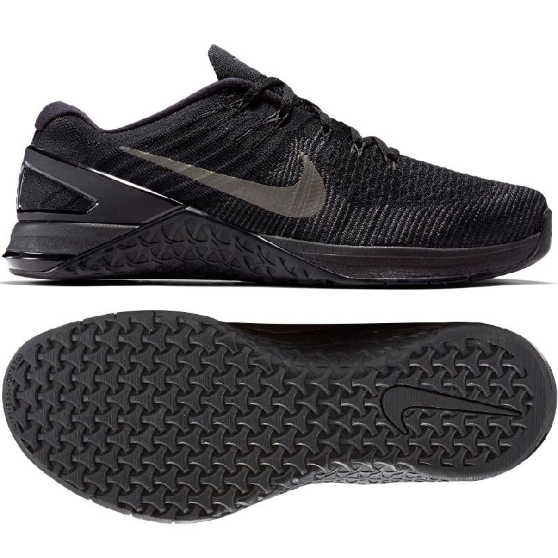 Buty do treningu Nike Men`s Metcon DSX 852930 004