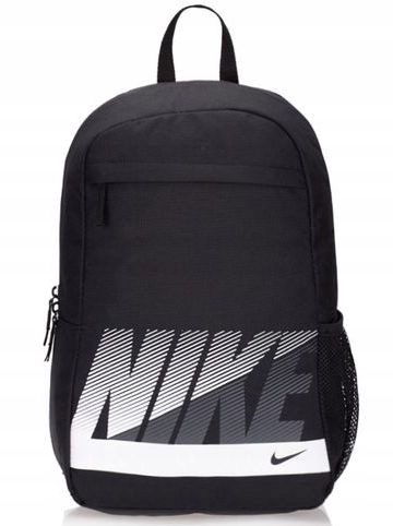 c62e4a1103f6b Plecak SZKOLNY Nike Classic Sand BA4864-005 - 7464478059 - oficjalne ...
