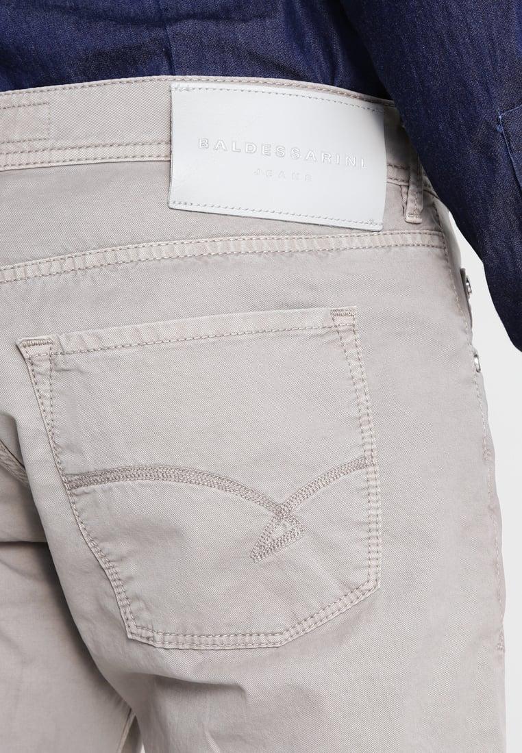 077a74ef218a8 BALDESSARINI spodnie JACK BEIGE 38/34 -52% - 7385308990 - oficjalne ...