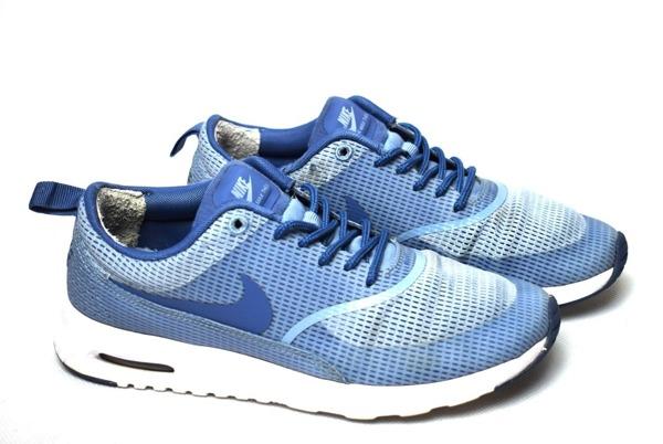 fc5dd390 Nike Damskie 5 37 Thea Max Air Oficjalne Buty 6724836653 rqCYxzrcwI