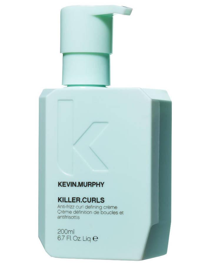 Kevin Murphy Killer Curls Włosy Kręcone Kuracja 7228197611
