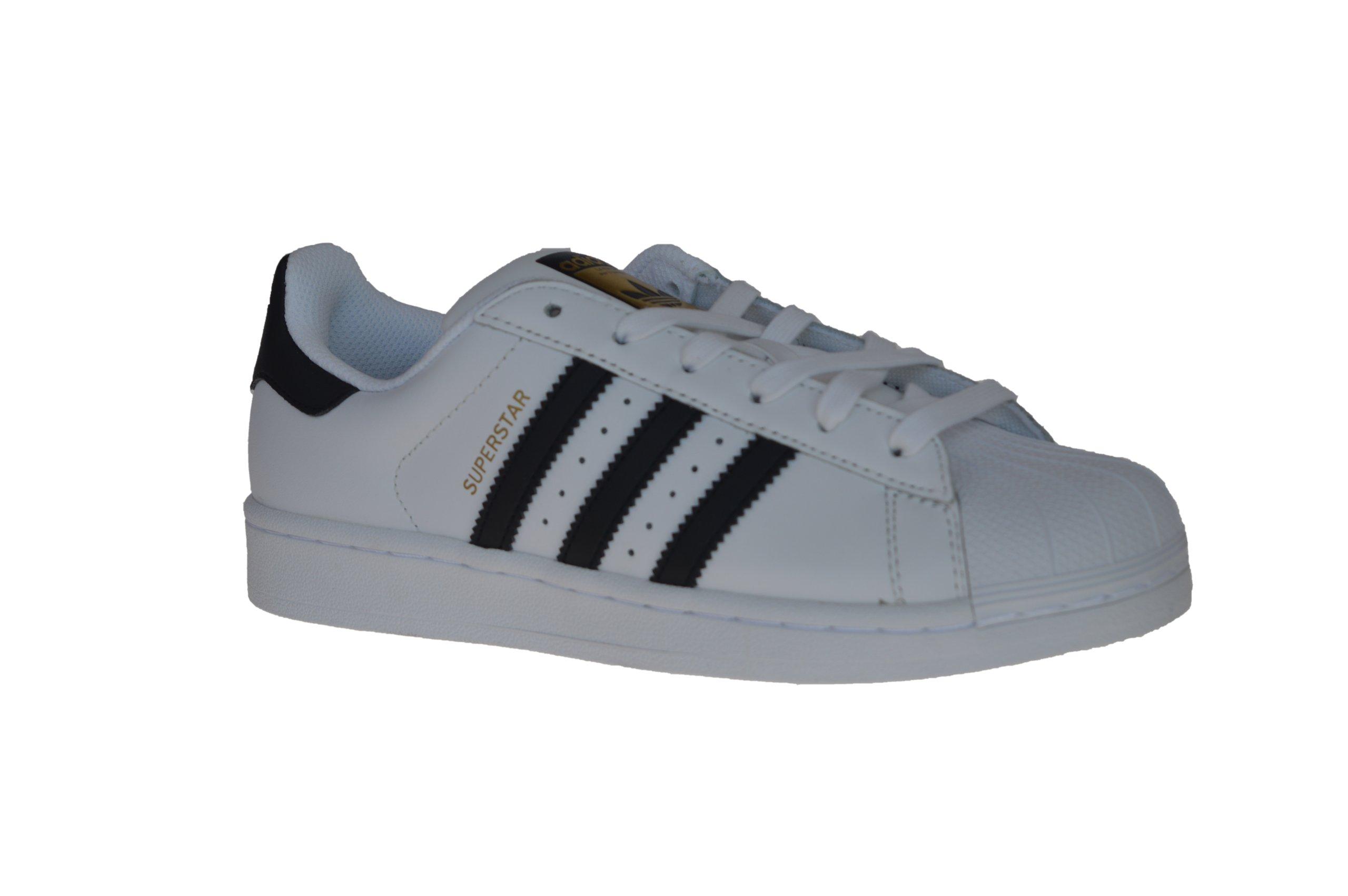 Oryginalne obuwie sportowe marki Adidas, roz. 35,5