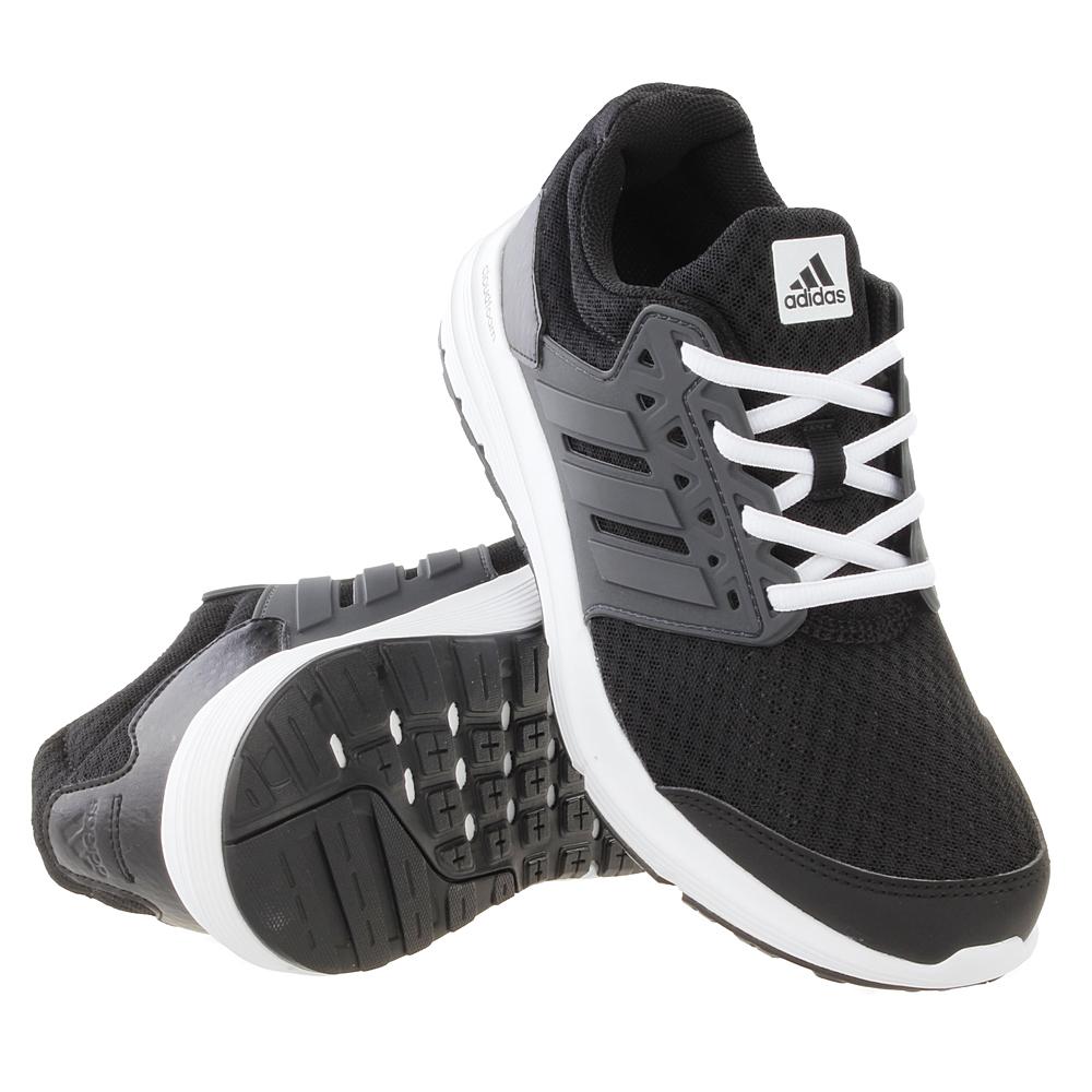 sports shoes 4da35 44b82 adidas Buty Damskie Galaxy BB4365 r.39 13