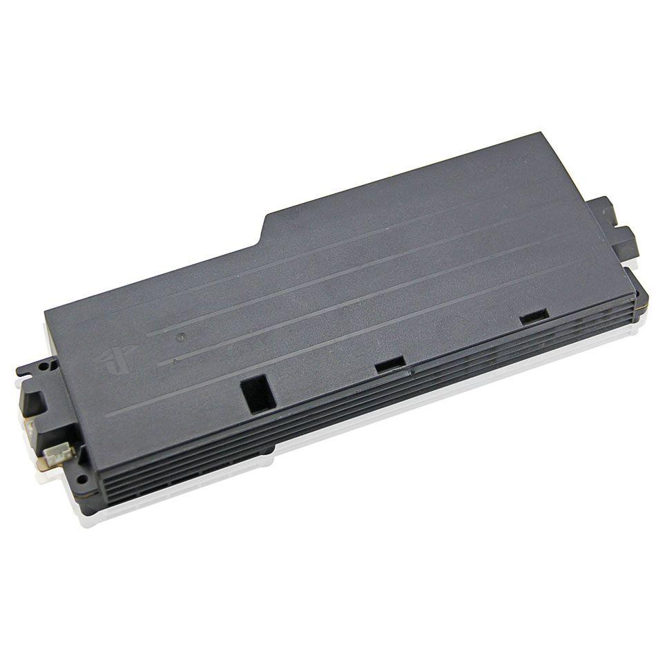 Zasilacz PS3 PS 3 SLIM APS-306 SERWIS PS3 XBOX