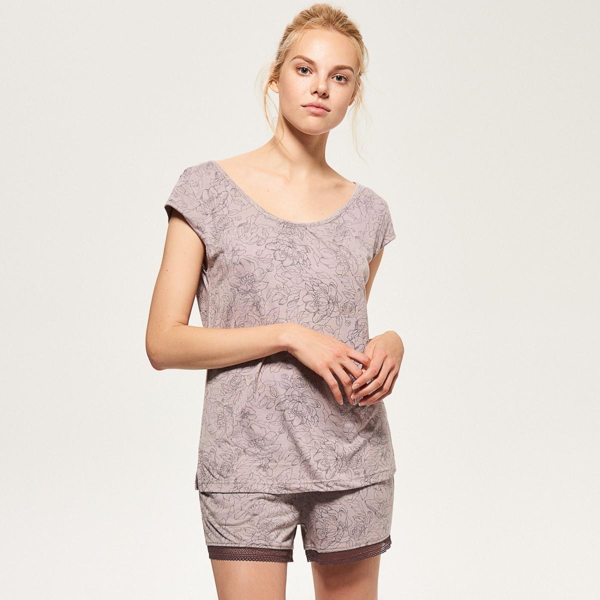Nowa piżama XL/ Reserved
