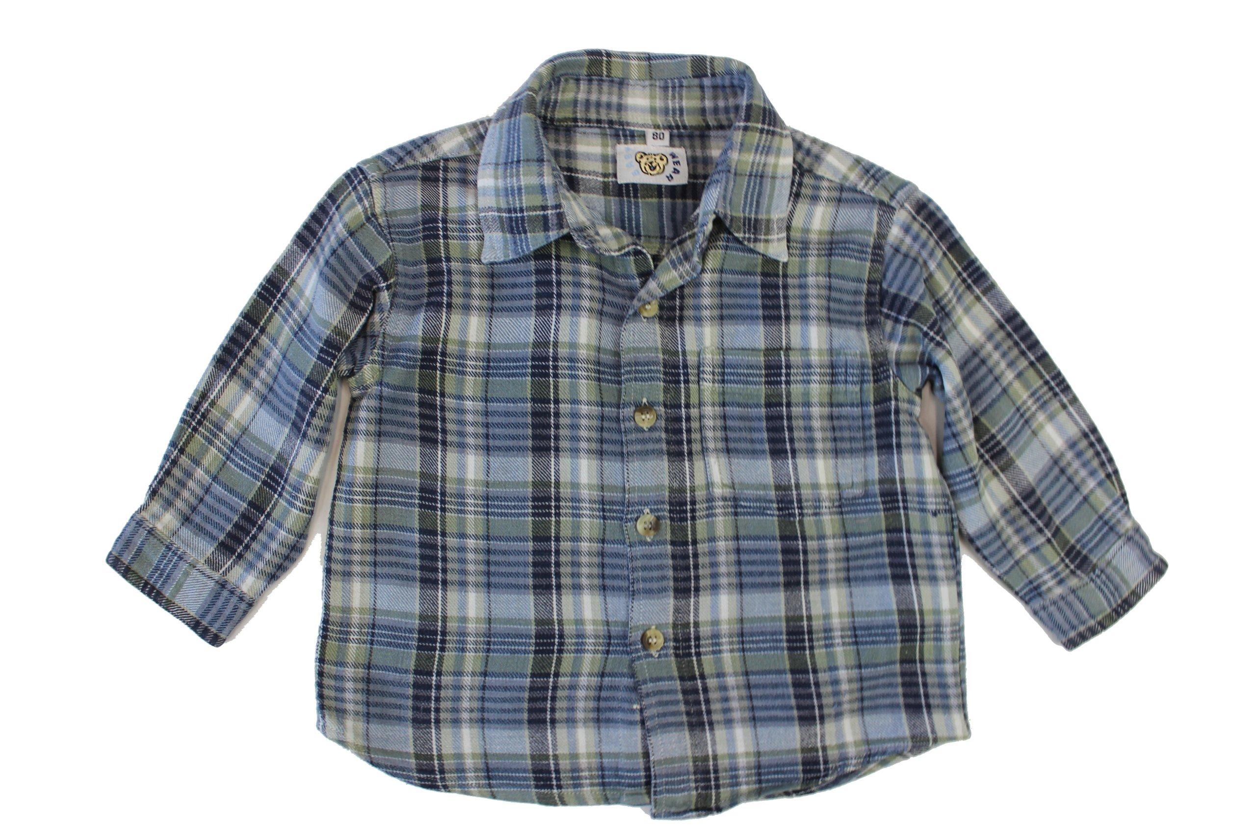 e0c29ceab6a597 koszula flanelowa rozmiar xl w Oficjalnym Archiwum Allegro - Strona 92 - archiwum  ofert