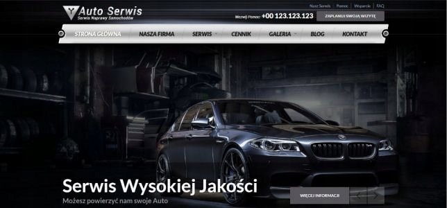 www.moto-cars.pl