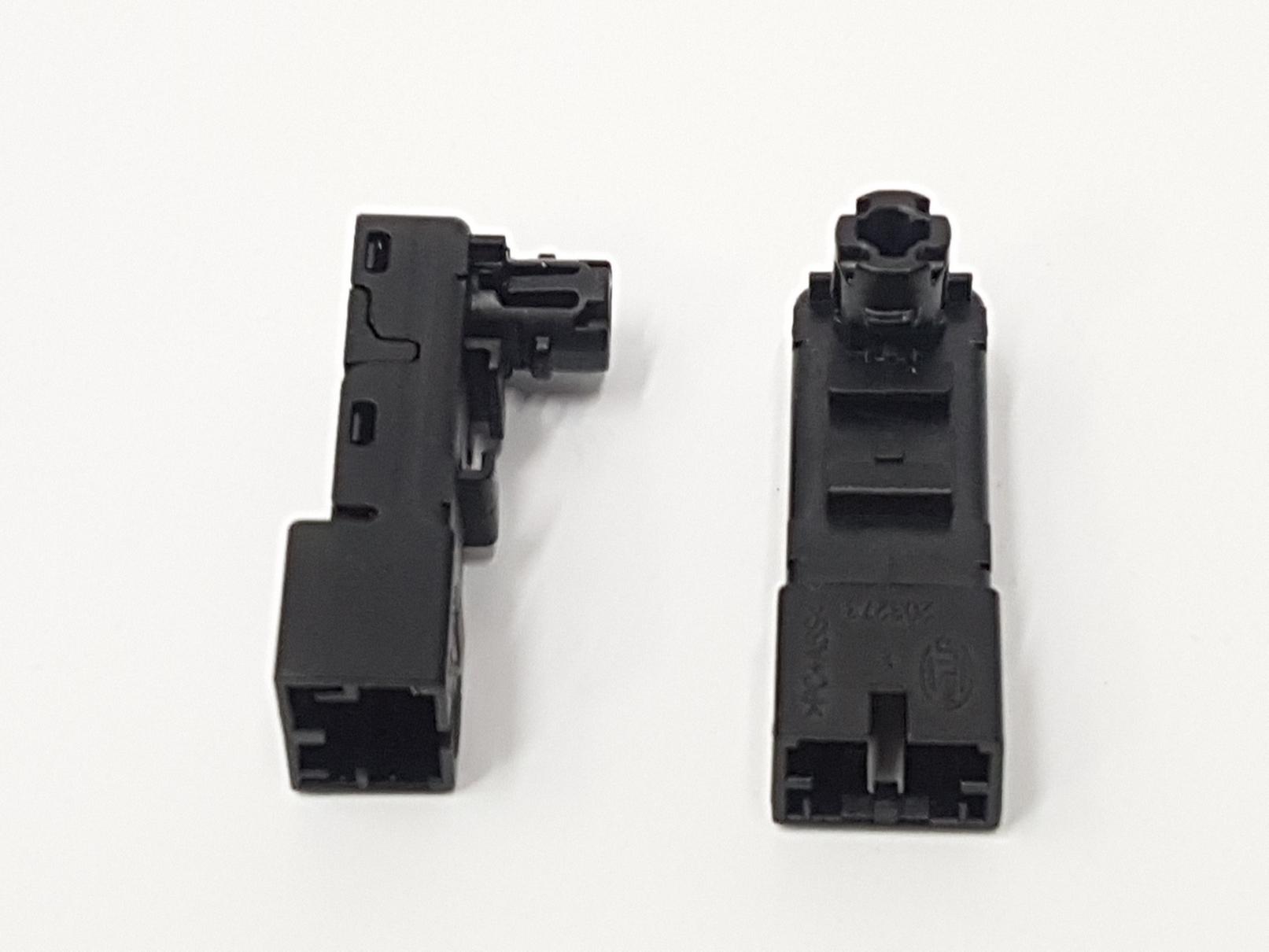 Oświetlenie Led Ambiente Audi Q7 4m0947356d 7239135252