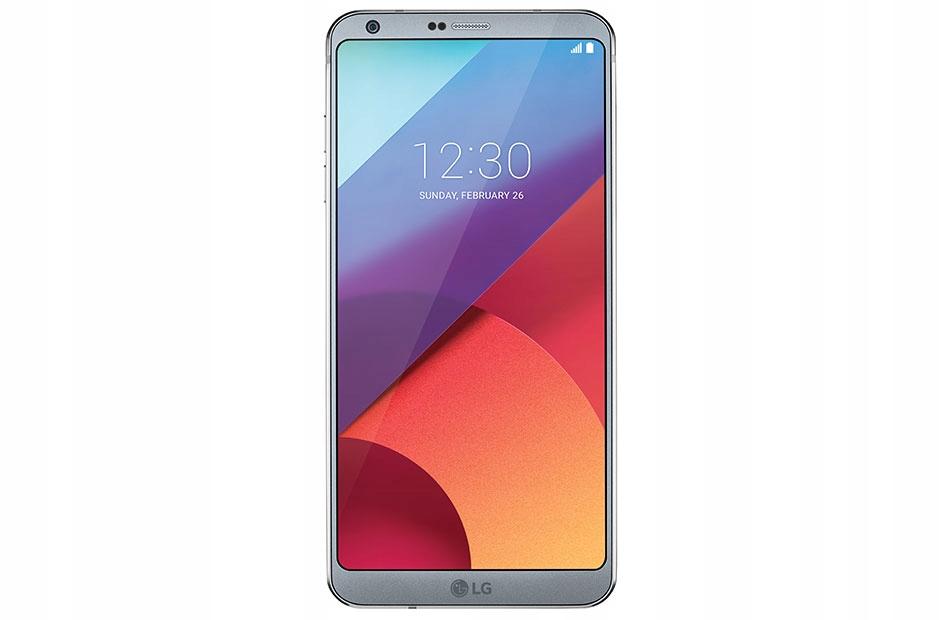 LG G6 4GB/32GB OKAZJA