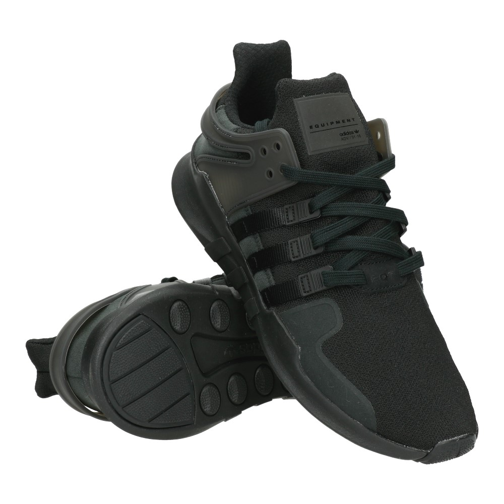 free shipping 4a00f d3088 Buty Męskie adidas EQT Support CP8928 r.45 13