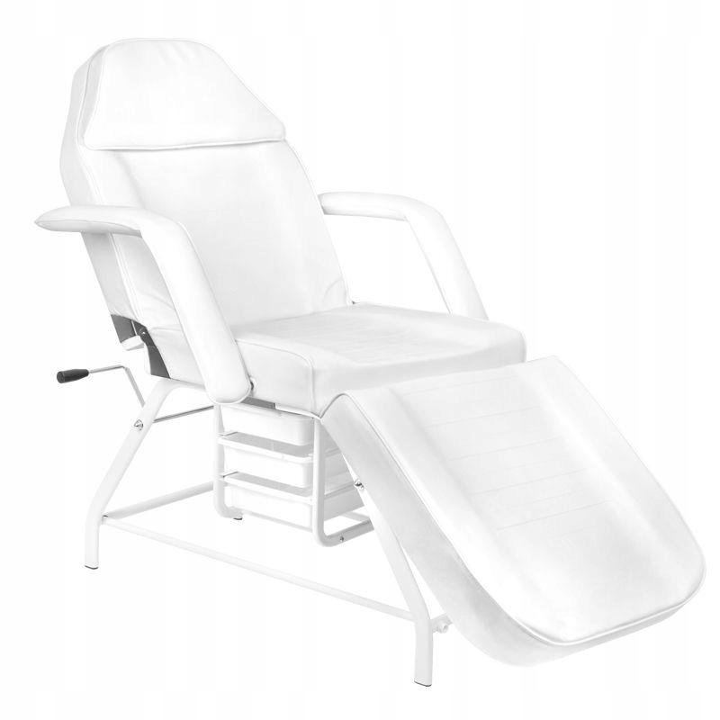 Fotel Kosmetyczny łóżko Kosmetyczne Kuwety 7400162154