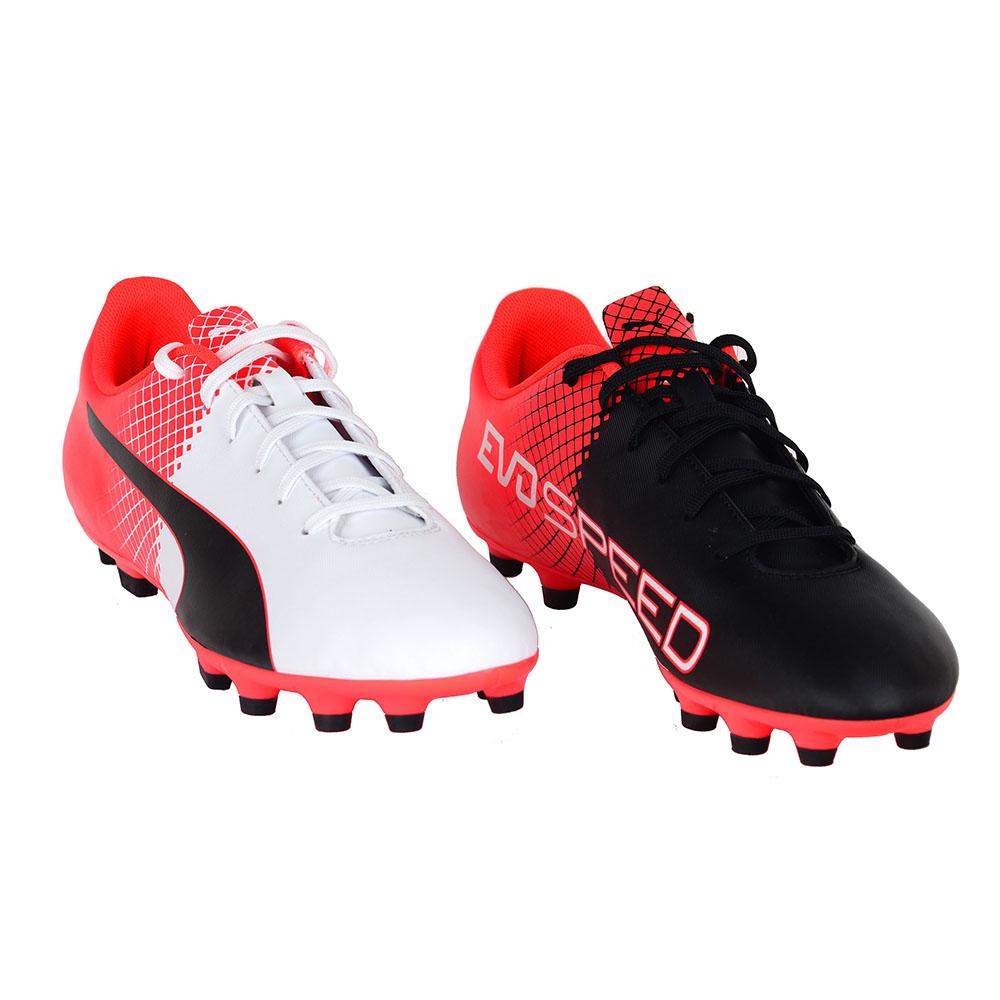 sports shoes bf27b 01d0e KORKI PUMA EVOSPEED 5.5 AG ROZ 47 NIE NIKE ADIDAS