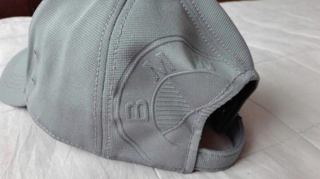 bmw olx czapka