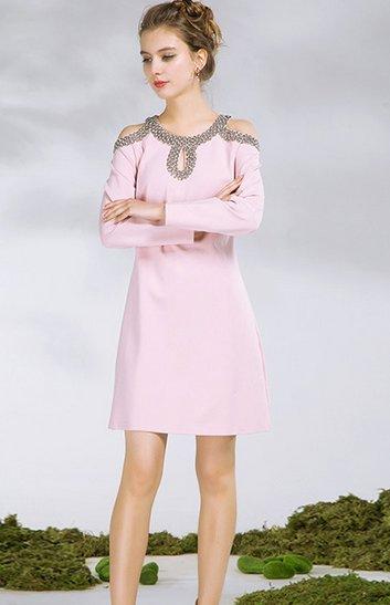 80c9c3c44c Nowość Sukienka Impreza Wesele Komunia roz. - 7339387899 - oficjalne ...