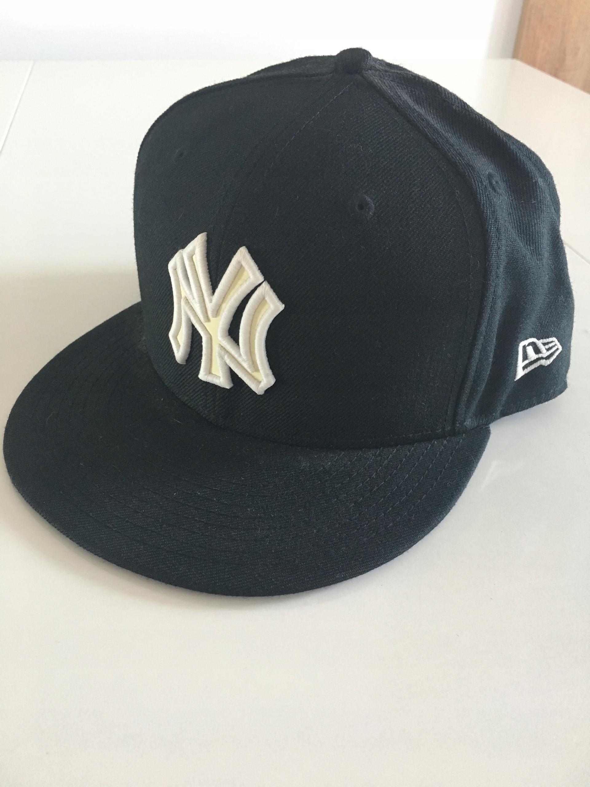 później najlepsza moda Darmowa dostawa Full Cap NEW ERA czapka z daszkiem - 7489692310 - oficjalne ...