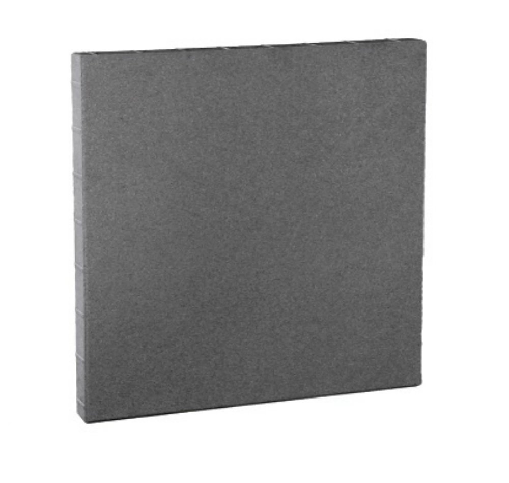 Maxima Betonowa Płyta Tarasowa Libet 80x80x8 Cm