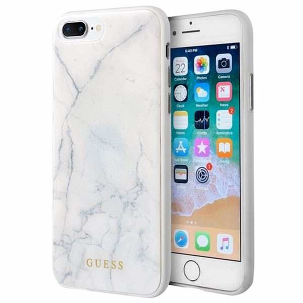 guess iphone 6s plus case