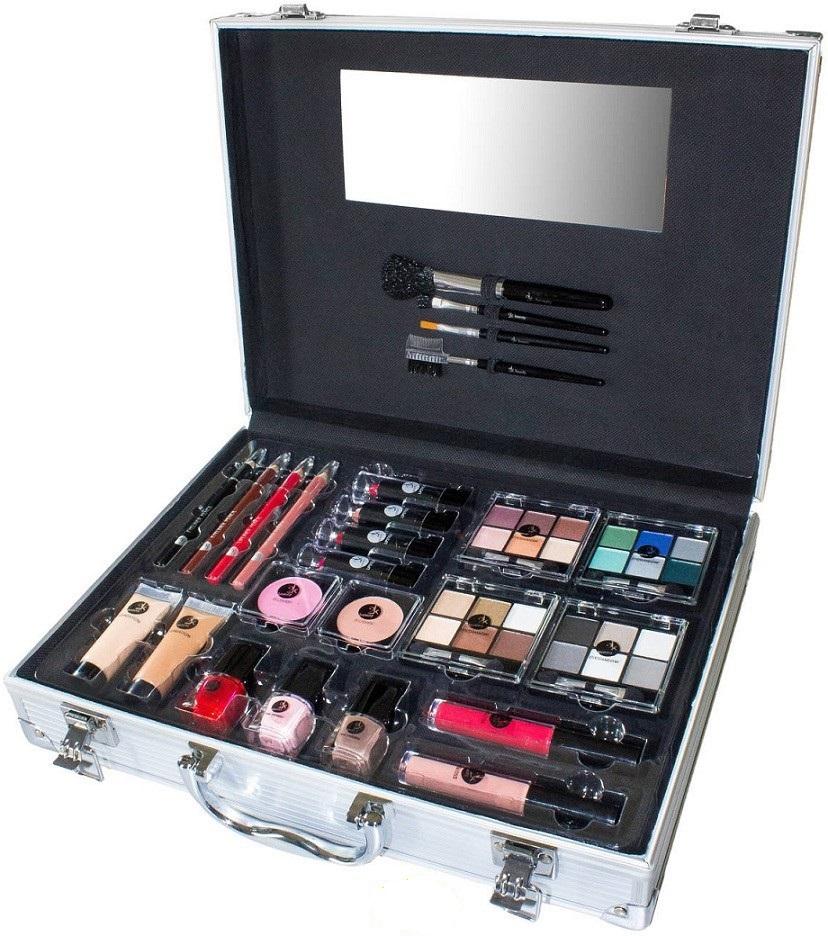 dfb8750501510 kuferek kosmetyki w Oficjalnym Archiwum Allegro - Strona 11 - archiwum ofert