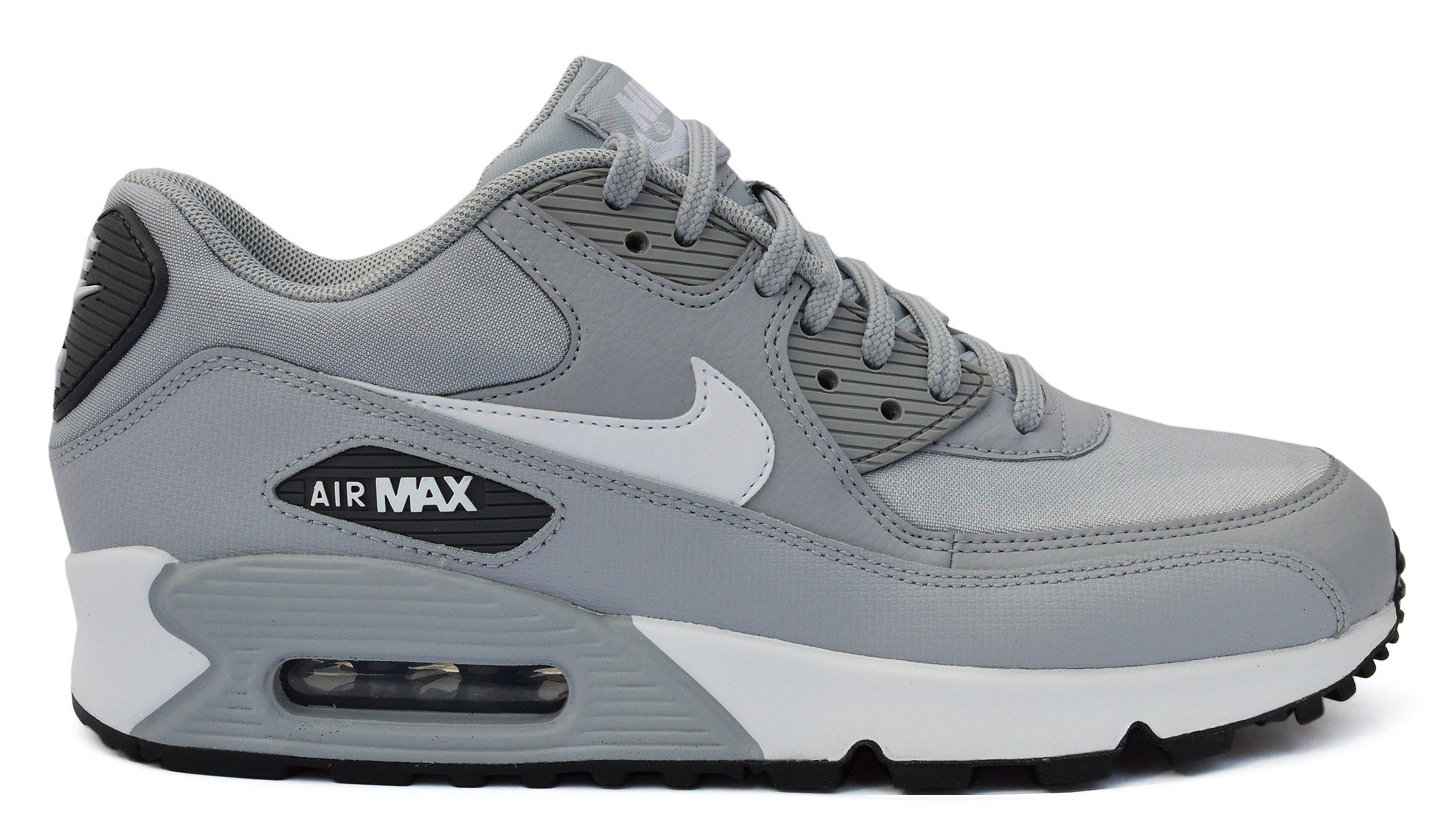 54d6bba4 nike air max 90 damskie Nike Air Max 90 325213-048 Damskie r. 38