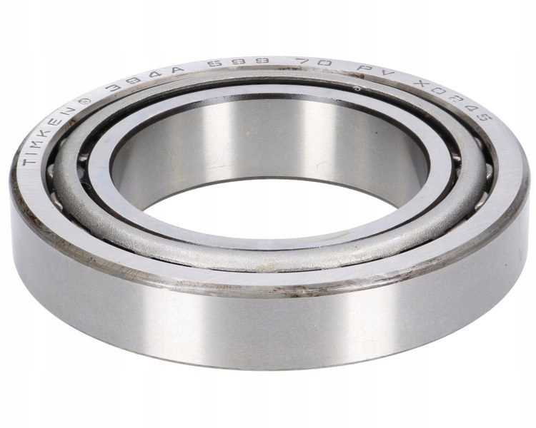 Differential Bearing Race 394A Timken