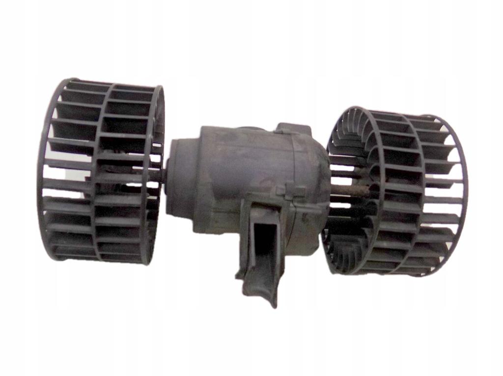 scania 4 114 124l 420 вентилятор вентилятор пв