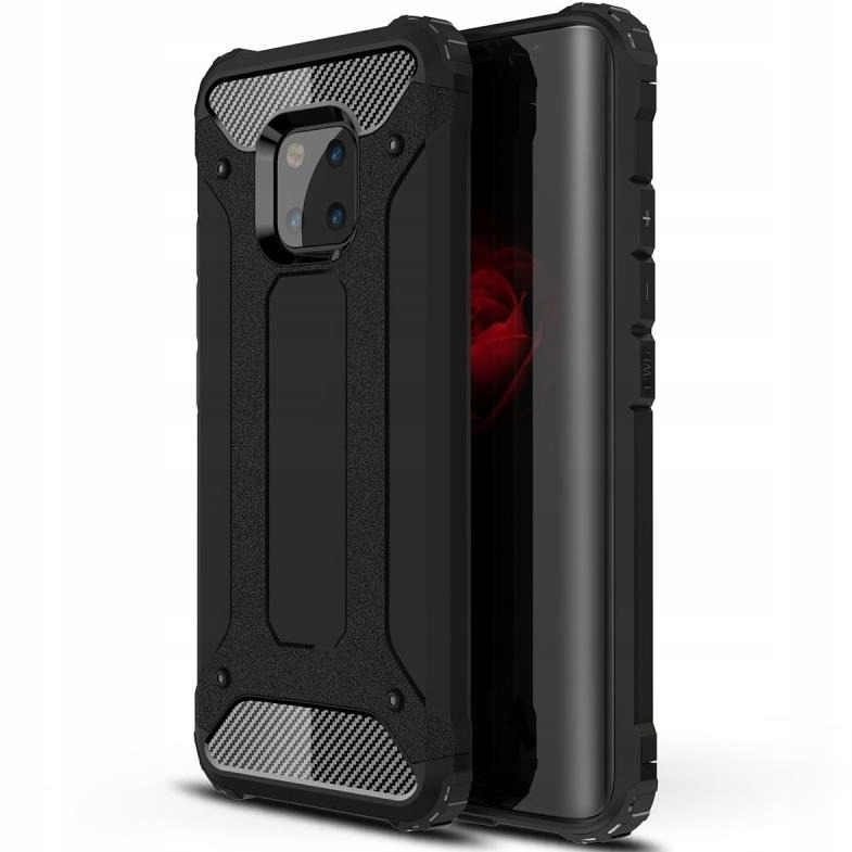 Etui Pancerne Tech Armor do Huawei Mate 20 Pro