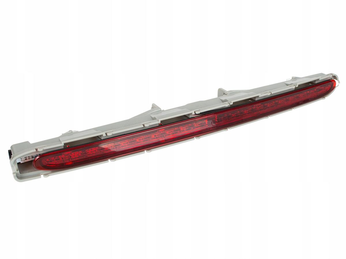 третье свет стоп led к mercedes w211 2002-