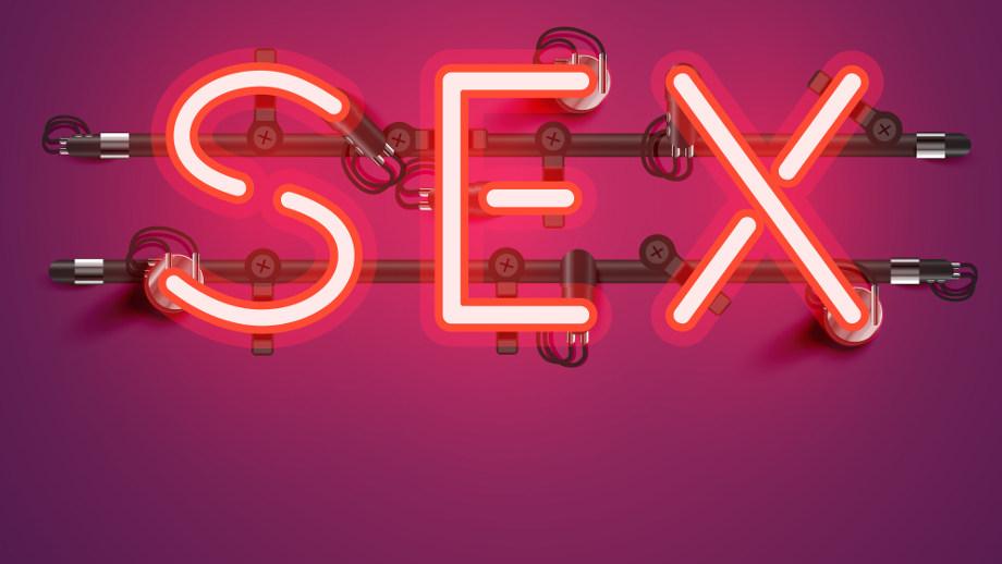 0208eda4b2e8f Elektryzujący seks – gadżety do stymulacji prądem - Allegro.pl