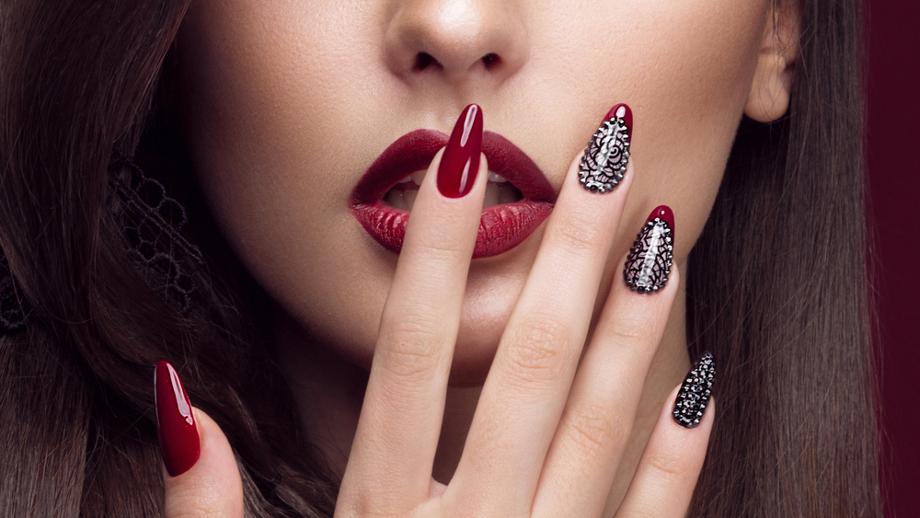 Ciekawe gadżety do zdobienia paznokci