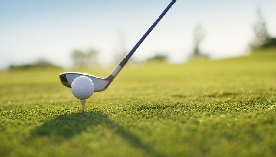 Golf – sport luksusowy. Ile trzeba zainwestować w odpowiednie akcesoria? -  Allegro.pl
