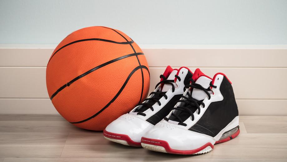 buty sportowe ADIDAS bounce do gry w koszykówkę profesjonalne buty do gry w kosza