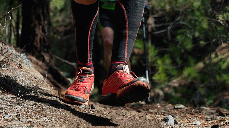 buty do biegania męskie przełajowego