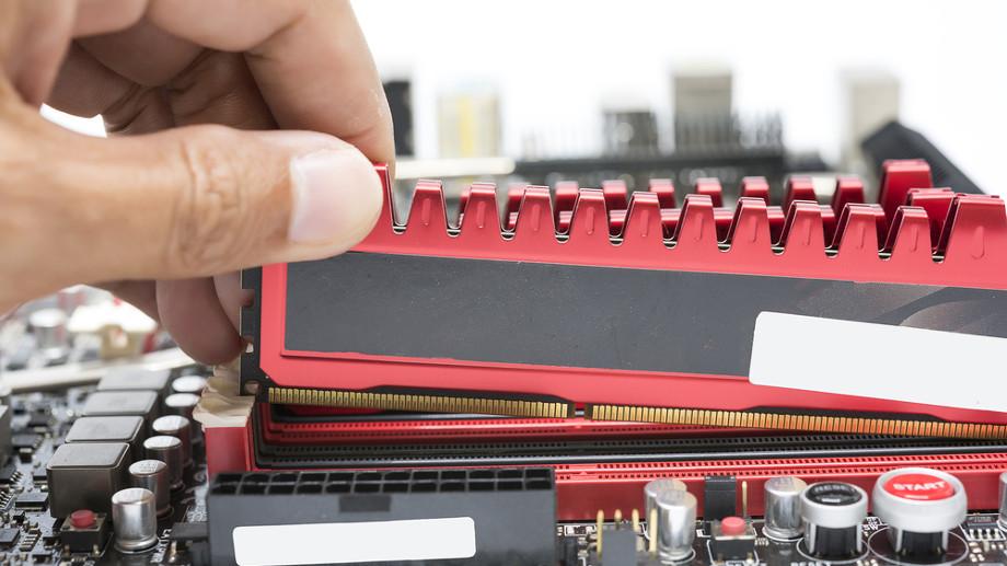 Pamięć RAM – wszystko, co musisz wiedzieć, aby komputer był wydajny