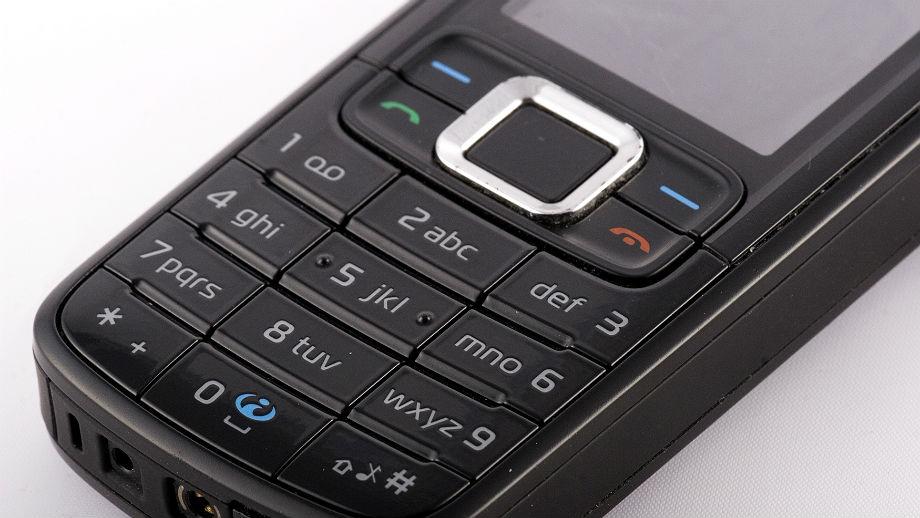 Tradycyjne Telefony Komorkowe Do 250 Zlotych Propozycja 5 Modeli Allegro Pl