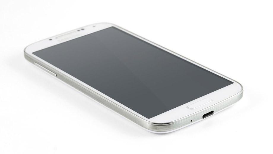 Test Samsunga Galaxy S4 Allegro Pl