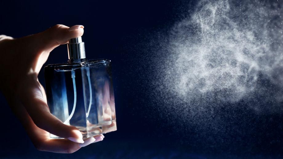 Ponadczasowe perfumy dla niej i dla niego