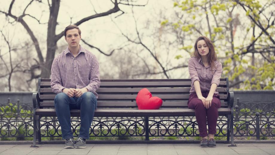 Az randki online