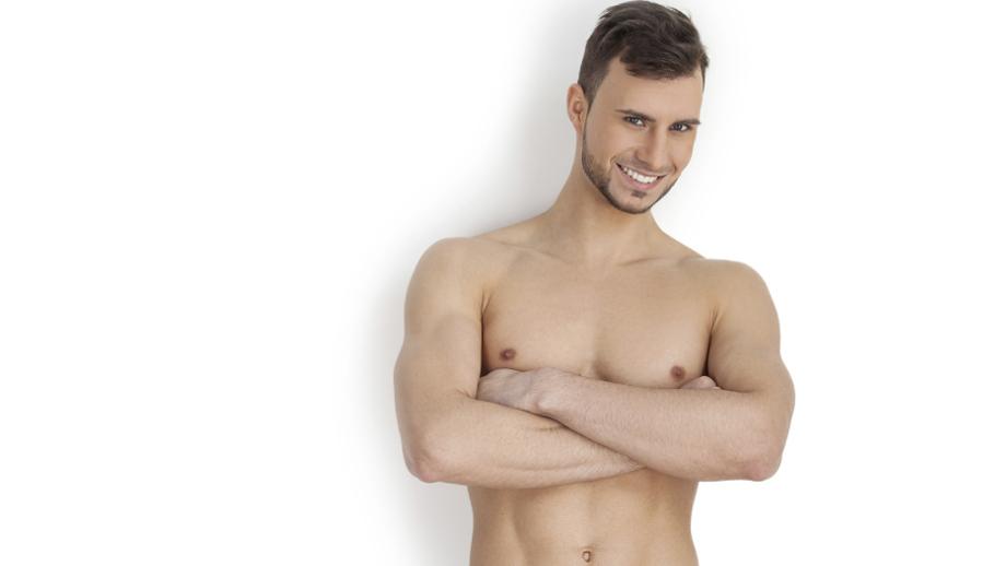 Balsam do ciała dla mężczyzny – jak wybrać?