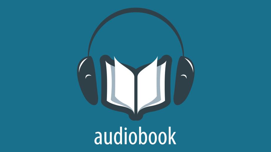 Audiobooki - największe produkcje, które robią wrażenie