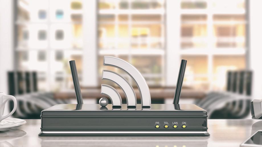 Router Wi-Fi do 300 zł – III kwartał 2017