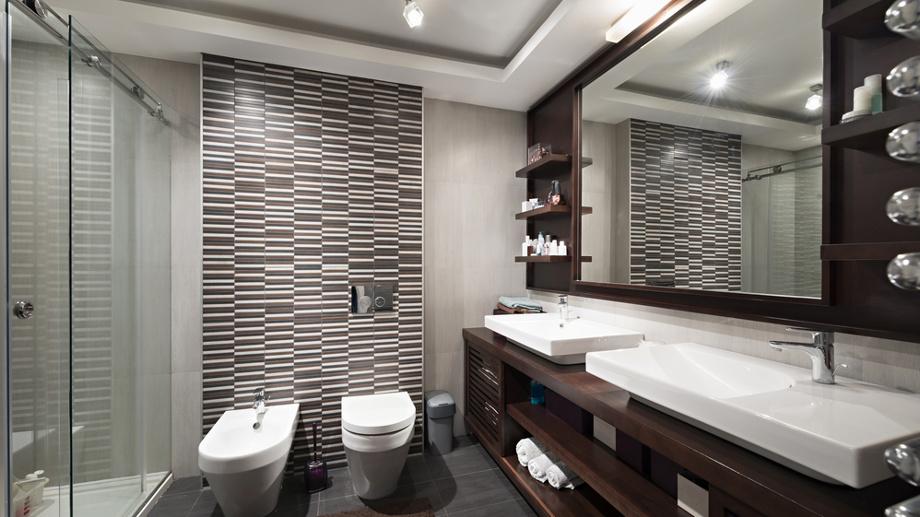 Oświetlenie łazienki Bez Okna Allegropl
