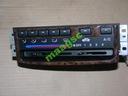 Honda civic ej 3d 4d 96-01 панель управления