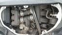 Porsche boxster 987 s двигатель 3.2 к зажигания