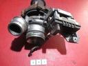 Bmw e81 e87 2.0 турбина турбокомпрессор 7810189c02