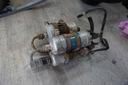 Mercedes w140 4.2 5.0 w129 насос топлива s-klasa