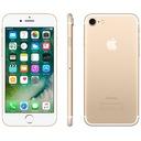 Smartfon Apple iPhone 7 złoty 32 GB