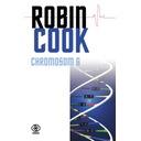 Chromosom 6 Robin Cook