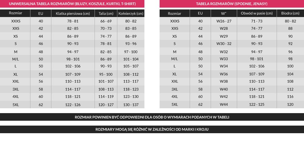 B27P003 ELEGANCKA KOSZULA Z KOŁNIERZYKIEM M 7391020541  0zW4t
